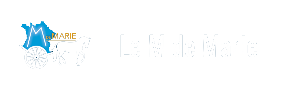 M de Marie
