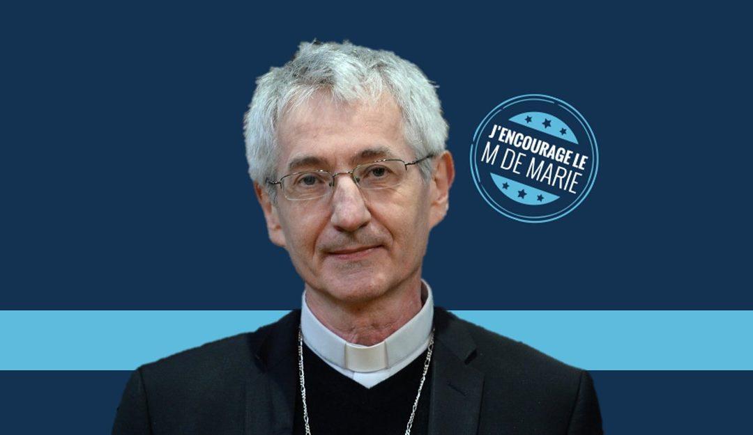 Monseigneur Delmas