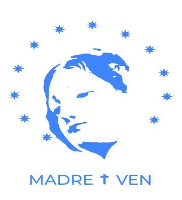 Madre ven : Un M de Marie en Espagne cet été !
